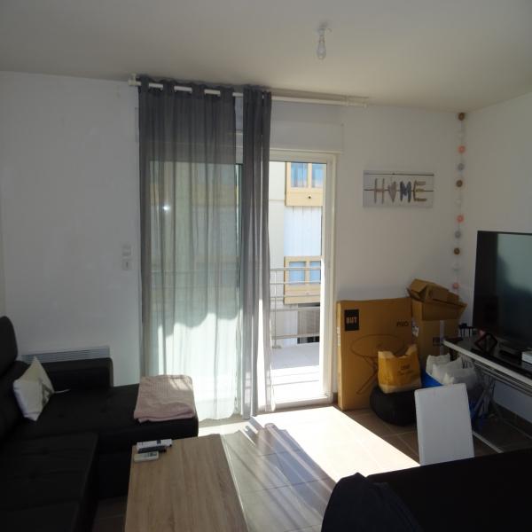 Offres de vente Appartement Palavas-les-Flots 34250