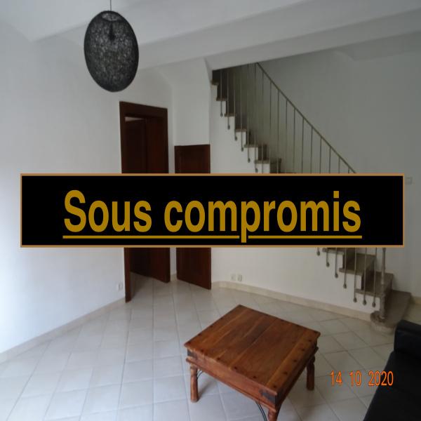 Offres de vente Maison Saint-Aunès 34130