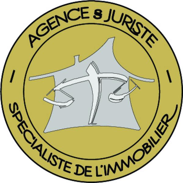 Offres de vente Terrain Sévérac-le-Château 12150